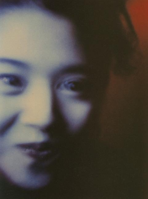 03_1990oct_3.jpg