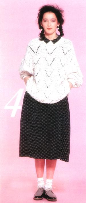 anan_1982-30apr_4.jpg
