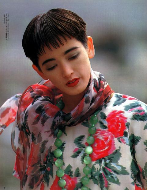 anan_1985-12apr_3.jpg