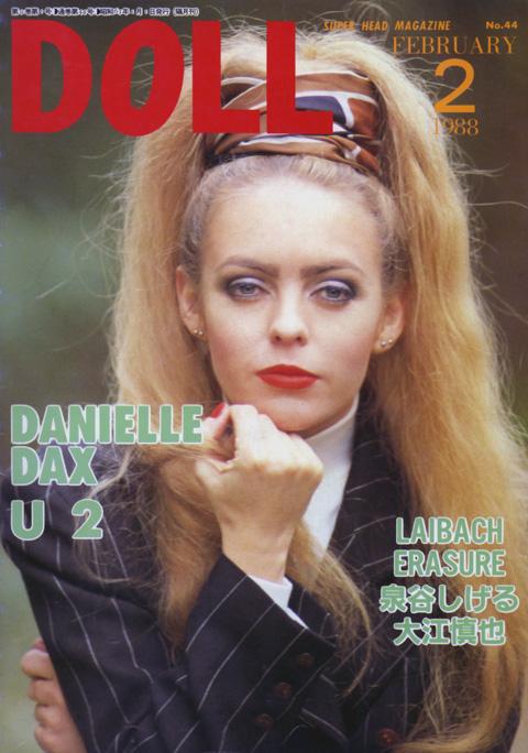 doll_1988feb_1.jpg
