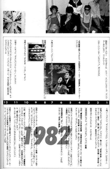 encyclopedia80s_4.jpg