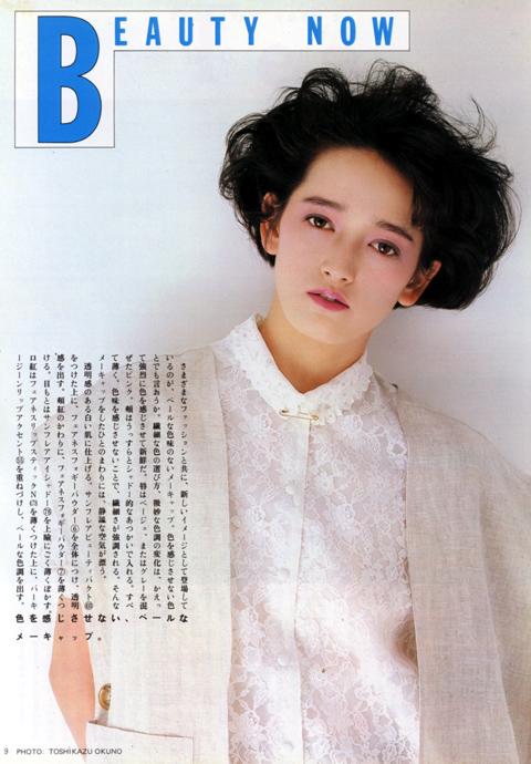 hanatsubaki_jun1983_2.jpg