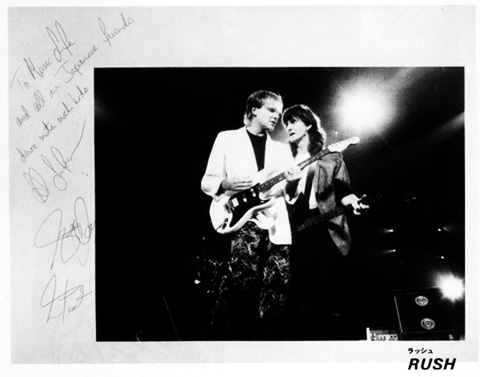 musiclife_jan1985_8.jpg