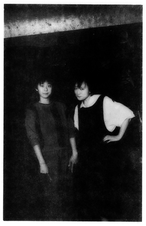 musicmagazine_1984jul_5.jpg