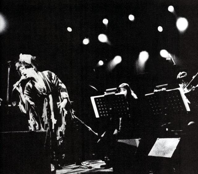 onstage_1989feb_2.jpg