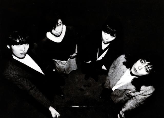rockinf_1983dec_4.jpg