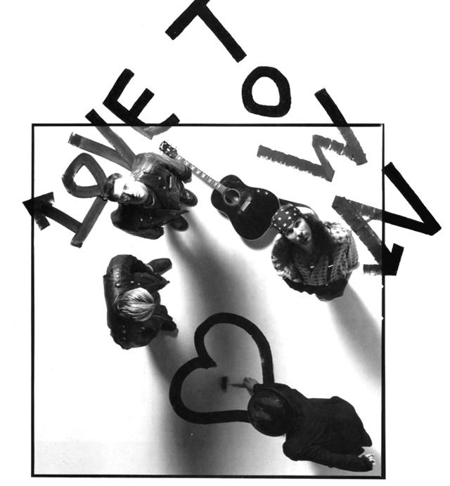 ryukotsushin_1990jan_3.jpg