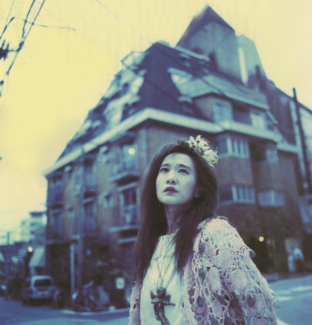 tokyo-jin_1994apr_2.jpg