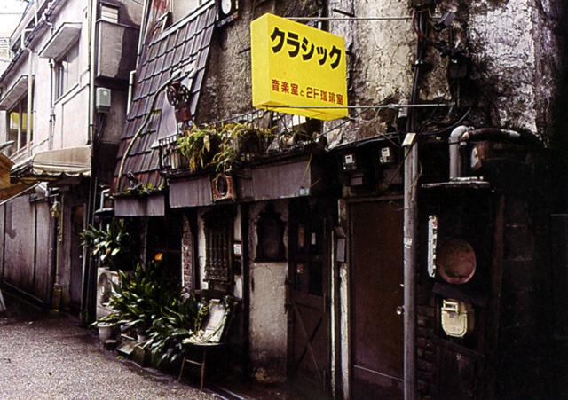 tokyo-jin_326_2013_2.jpg