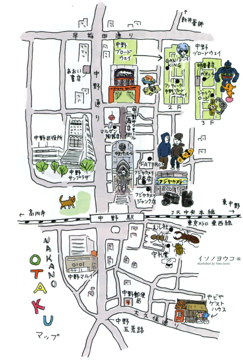 tokyo-jin_326_2013_5.jpg